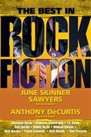 The Best in Rock Fiction