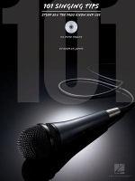 101 Singing Tips