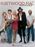 Fleetwood Mac Anthology