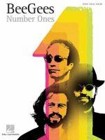 Number Ones