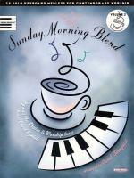Sunday Morning Blend