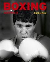 Boxing in Australia