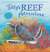 Tilly's Reef Adventure