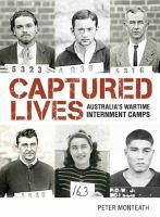 Captured Lives