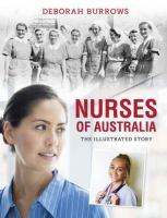 Nurses of Australia