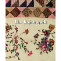 The Rajah Quilt