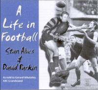 A Life in Football