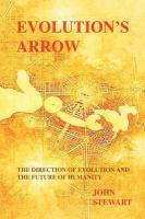 Evolution's Arrow