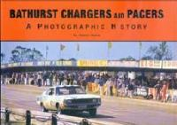 Bathurst Chargers and Pacers