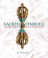 Sacred & Symbolic