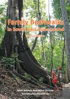 Family Bushwalks in South East Queensland