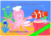 Ori the Octopus
