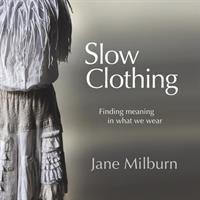 Slow Clothing