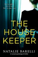 The Housekeeper