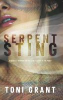 Serpent Sting