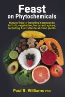 Feast on Phytochemicals