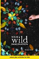 Your Wild Imagination