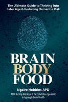 Brain Body Food