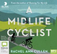 A Midlife Cyclist