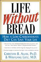 Life Without Bread