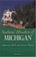 Natural Wonders of Michigan
