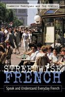 Streetwise French