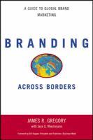 Branding Across Borders