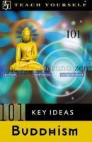 101 Key Ideas