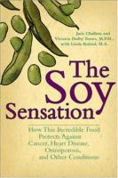 The Soy Sensation