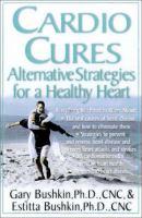 Cardio Cures