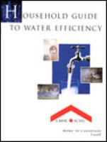 Household Guide to Water Efficiency
