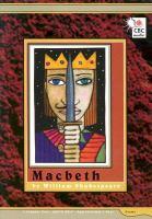 Macbeth(CD)
