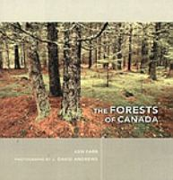The Forests of Canada