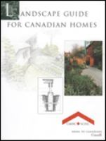 Landscape Guide for Canadian Homes