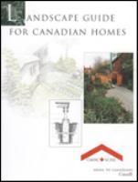 Landscape Guide for Canadian Homes