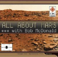 All About Mars