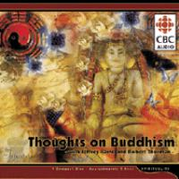 Thoughts on Buddhism