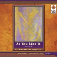 As You Like It (excerpts)