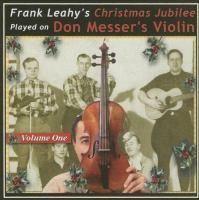 Frank Leahy's Christmas Jubilee