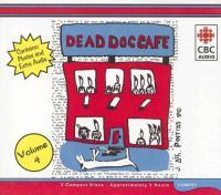 Dead Dog Cafe, Volume 4