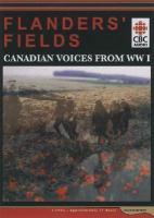 Flanders' Fields