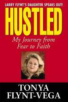 Hustled