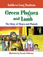 Green Plagues and Lamb