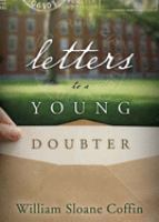 Letters to A Young Doubter