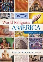 World Religions in America