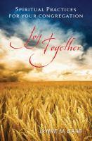 Joy Together