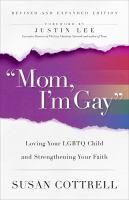 """""""Mom, I'm Gay"""""""