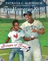 The Home-run King