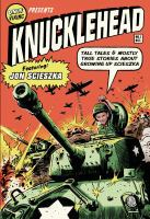 Knucklehead: Tall Tales & Mostly True Stories of Growing Up Scieszka