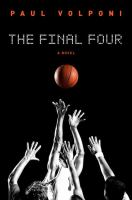 Image: The Final Four